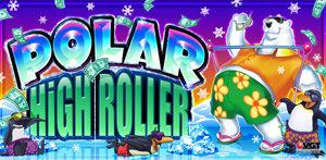 Play Polar High Roller Slots
