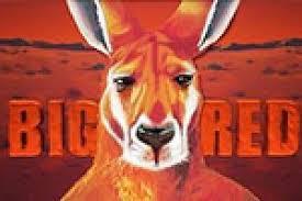 Big Red Slot Machine Review