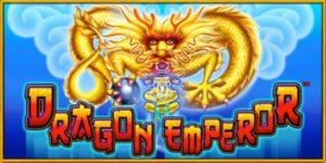 Play Dragon Emperor Slots