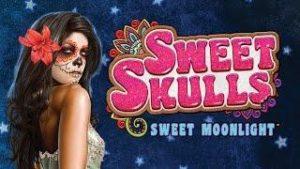 Sweet Skulls Slot Game Review