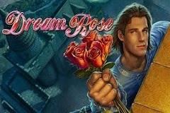 Dream Rose Review