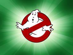 Ghostbusters Slots Online
