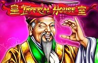 Aristocrat Imperial House Slots