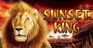 Sunset King Online Slot Review