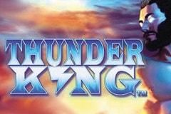 Thunder King Slot Review