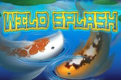 Wild Splash Game Review