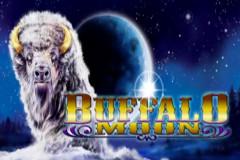 Buffalo Moon video slot review
