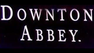 Downton Abbey Review