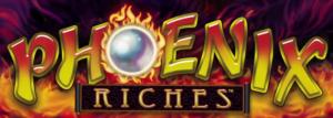 Phoenix Riches Slot Game Review