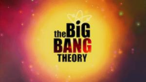 Big Bang Theory Slot Machine Review