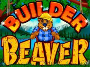 Builder Beaver Online Slot Review