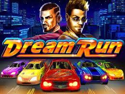 Dream Run by RTG