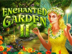Enchanted Garden 2 Review