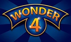 Wonder 4 Slot Machine Review