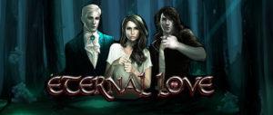 Eternal Love Online Slots