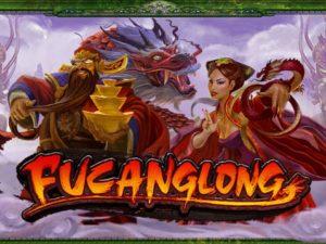 Fucanglong Slot Machine Review