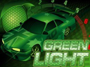 Green Light Review