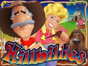 Hillbillies Slot Review