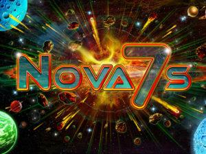 Nova 7's Slots Review