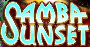 Play Samba Sunset Slots
