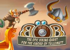 Bob The Epic Viking Quest Review