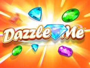 Dazzle Me Video Slot Review