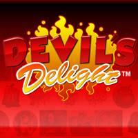 Devils Delight by NetEnt