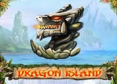 Dragon Island Video Slot Review